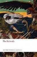 THE KALEVALA (Oxford World´s Classics New Edition)