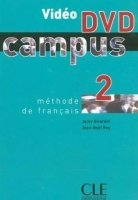 CAMPUS 2 DVD PAL