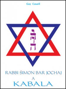 Rabbi Šimon Bar Jochaj a Kabala