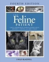 Feline Patient, 4th ed.