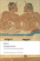 SYMPOSIUM (Oxford World´s Classics New Edition)