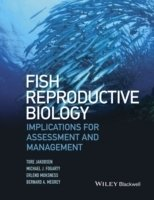 Fish Reproductive Biology, 2nd ed.