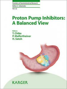 Proton Pump Inhibitors - A Balanced View