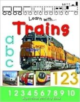 Learn with Trains
