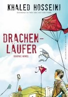 Drachenläufer - Graphic Novel