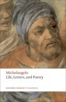Life, Letters, and Poetry (Oxford World´s Classics New Edition)