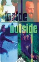 Go! Inside Outside Video Activity Book