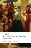 SELECTION FROM THE CANZONIERE AND OTHER WORKS (Oxford World´s Classics New Edition)