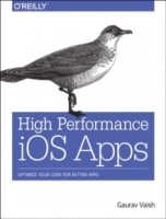 High-Performance iOS Apps