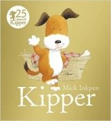 Kipper: Anniversary Edition