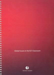 Global Issues in the ELT Classroom