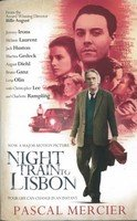 Night Train to Lisbon (film)