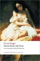 NOTRE-DAME DE PARIS (Oxford World´s Classics New Edition)