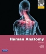 Human Anatomy with Martini's Atlas of the Human Body 7th ed /set/