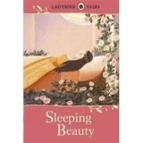 LADYBIRD TALES: SLEEPING BEAUTY