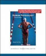 Human Physiology (Fox)