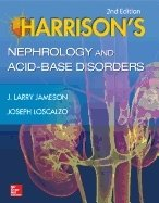 Harrison´s Nephrology and Acid-Base Disorders