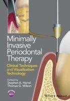 Minimally Invasive Periodontal Therapy: Clinical Techniques and Visualization Technology