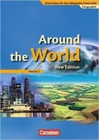 Around the World, Volume 2