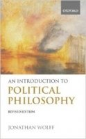 Introduction to Political Philosophy 2nd Ed.