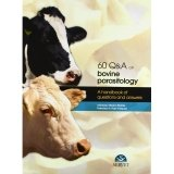 60 Q&A On Bovine Parasitology