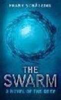 THE SWARM: A NOVEL OF THE DEEP