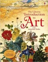 Introduction to Art
