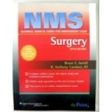 NMS Surgery
