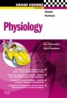 Crash Corse - Physiology