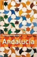 Rough Guide to Andalucia
