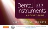 Dental Instruments : Pocket Guide