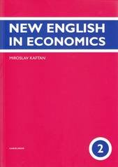 New English in Economics 2