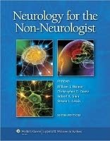 Neurology for Non-Neurologists