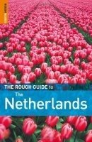Rough Guide to the Netherlands