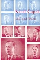 Karel Capek: Life and Work