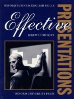 EFFECTIVE PRESENTATIONS STUDENT´S BOOK