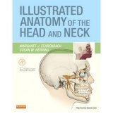 Illustrated Anatomy of Head and Neck