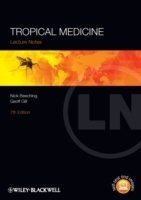 Lecture Notes - Tropical Medicine