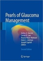 Pearls of Glaucoma Management, 2nd Ed. *