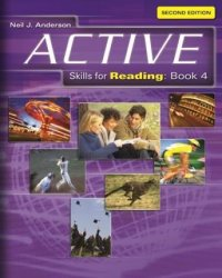 ACTIVE SKILLS FOR READING Second Edition 3/4 EXAMVIEW ASSESMENT SUITE CD-ROM