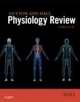 Guyton and Hall Physiology Review