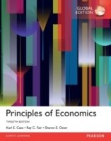Principles of Economics, 12th ed.