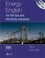 ENERGY ENGLISH For the Gas and Electricity Industries TEACHER´S BOOK