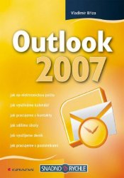 Outlook 2007 [E-kniha]