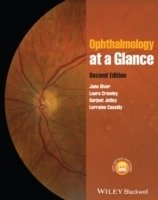 Ophthalmology at Glance