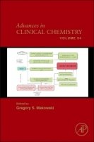 Advances in Clinical Chemistry, Vol.64