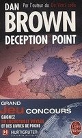 DECEPTION POINT (Fra.)