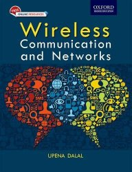 Wireless Communication and Networks