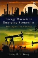 Energy Markets in Emerging Economies : Strategies for Growth