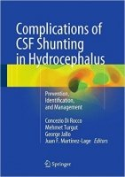 Complications of CSF Shunting in Hydrocephalus *